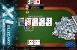 888poker XL Blizzard Main Event won by 'Pepepepepe.