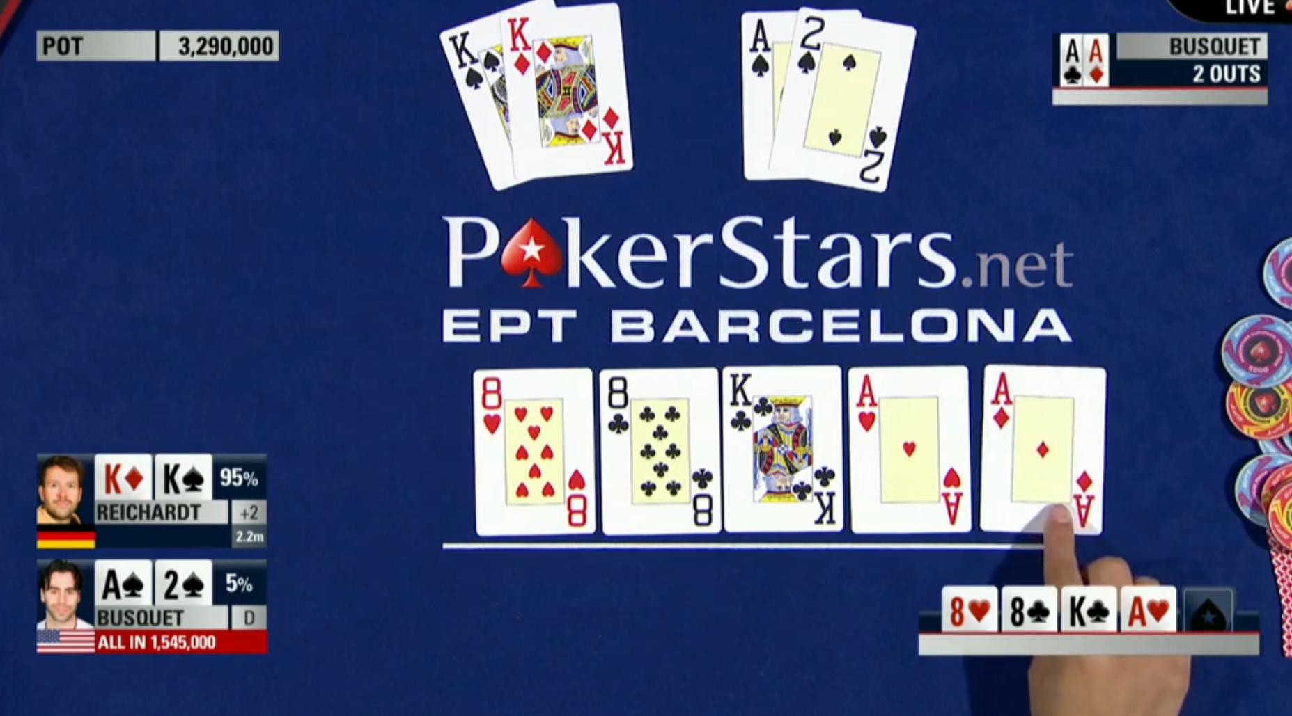 poker ept
