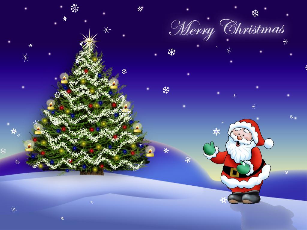 merry christmas pokercasinobetting news from