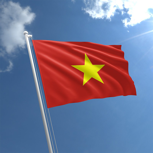 Vietnam set to Open Casino Doors to Locals in 2019