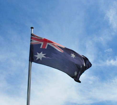 Australia Approves Amendments of Online Gambling Laws