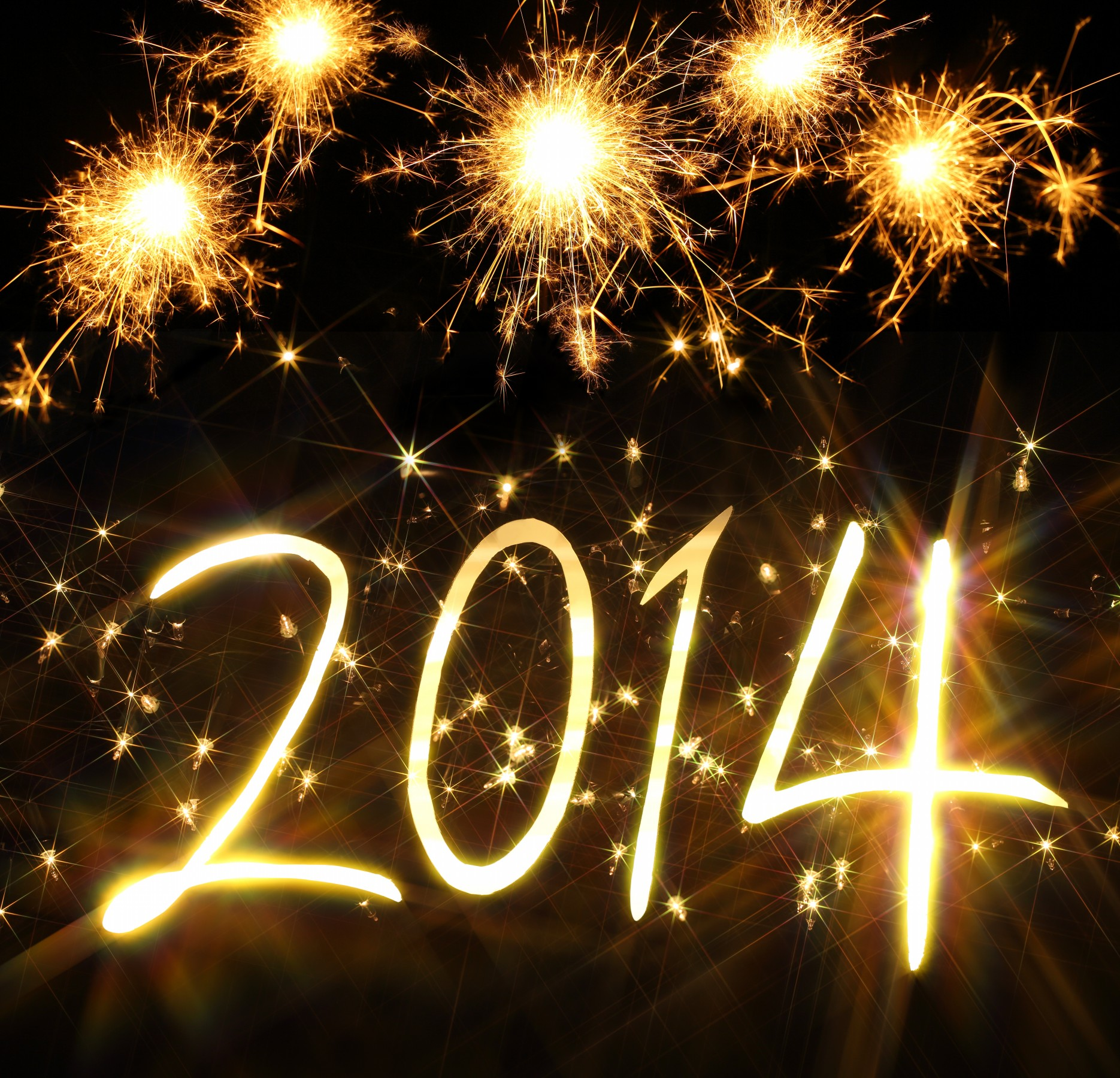 Poker News Tagged With Happy New Year 2014