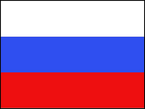 Russian Banks Now Implement Payment Ban to Offshore Gambling Operators