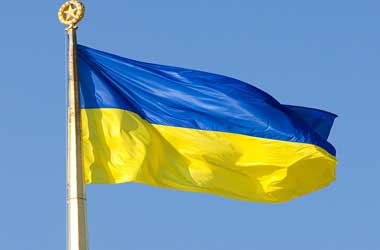 Ukraine reclassifies Poker as a Sport, exempts Game from Anti-Gambling Laws