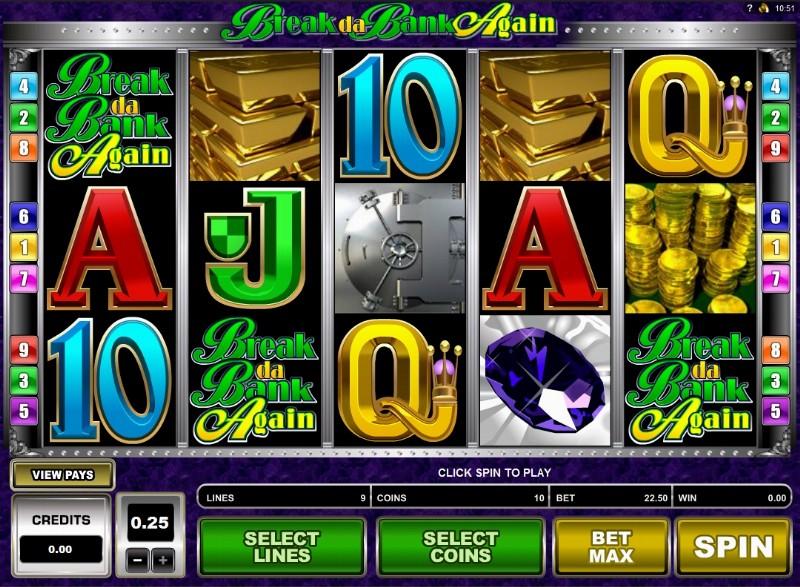 10bet casino software