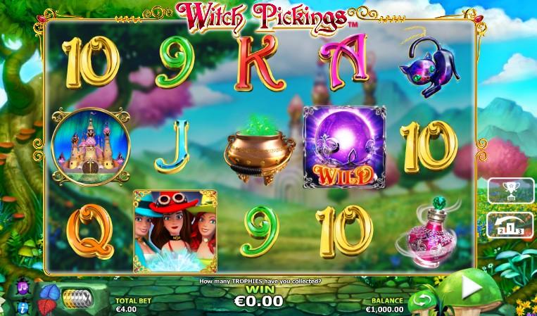 21.Casino