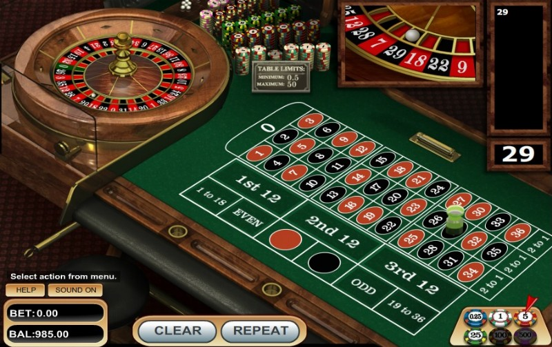 bonus casino 77