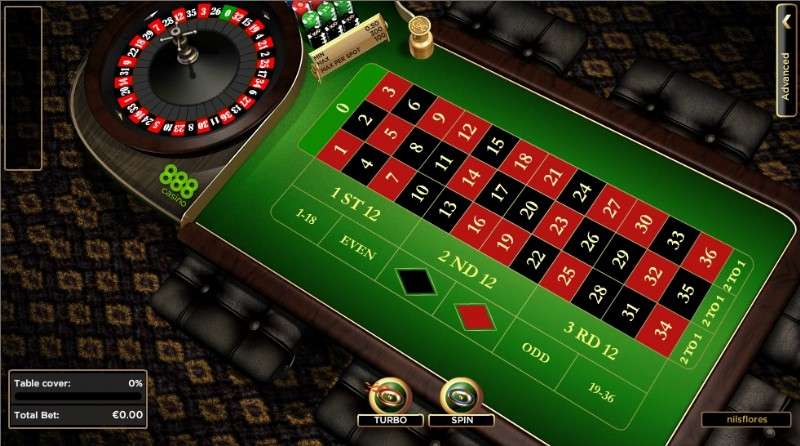 888 casino withdrawal review