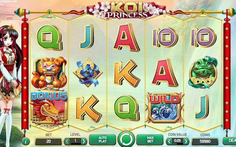 all british casino withdrawal