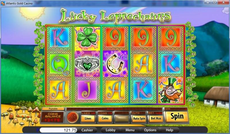 online casino 200 bonus mit einzahlung