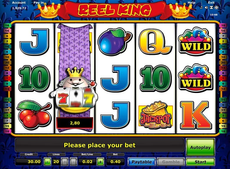 online casino nl fruit casino