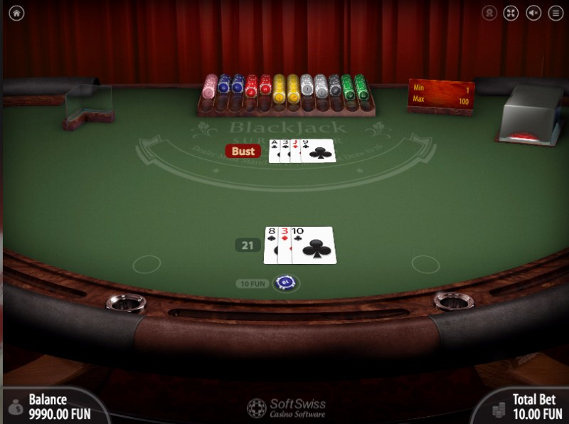 Best poker android