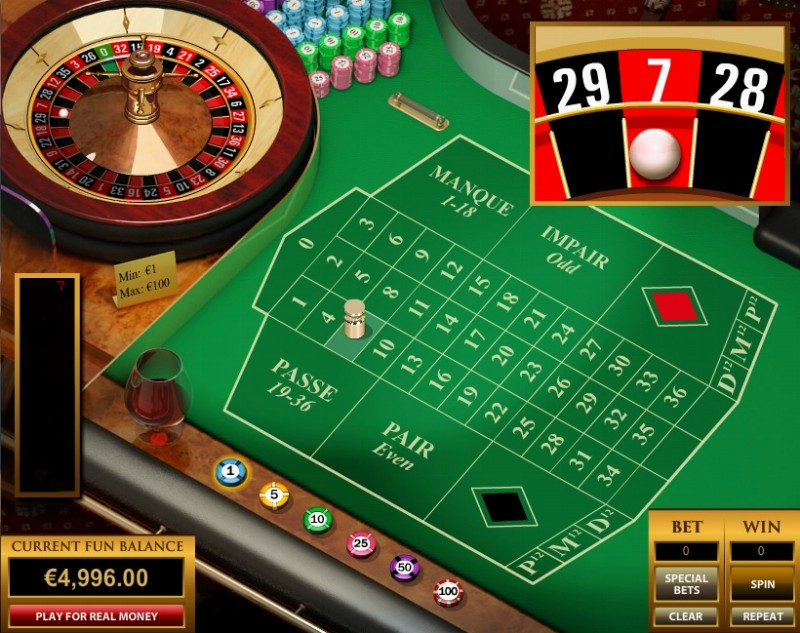 online casino roulette trick like a diamond