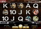 BlingCity Casino slots