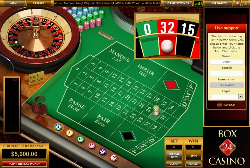 casino bonus online online casino review