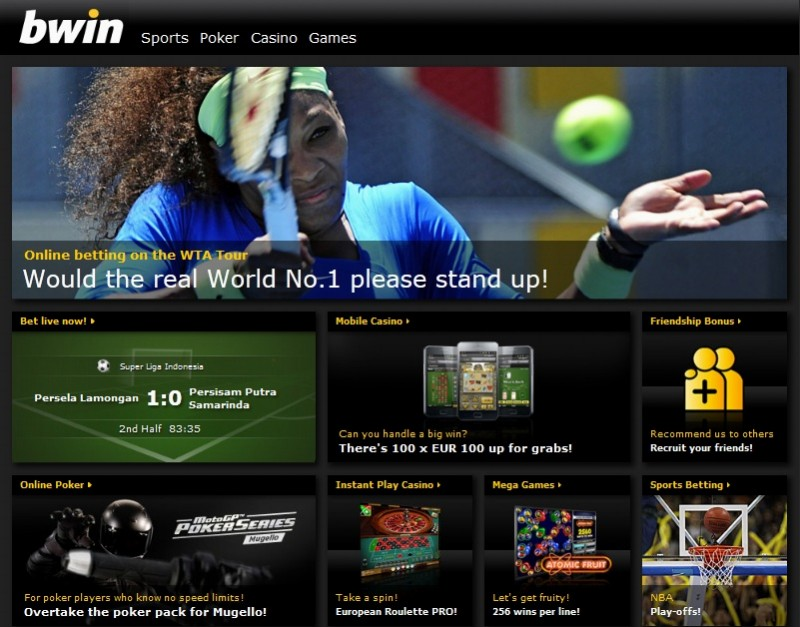 Bwin sports betting review forums binary options brain review