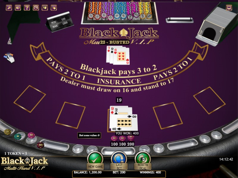 Campeonbet Casino Review