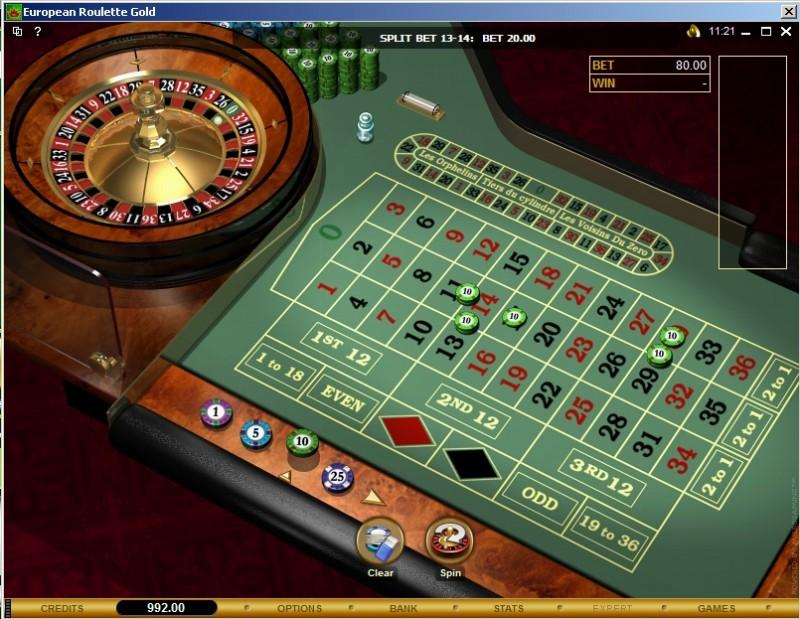 Casino classic com casinos in miami