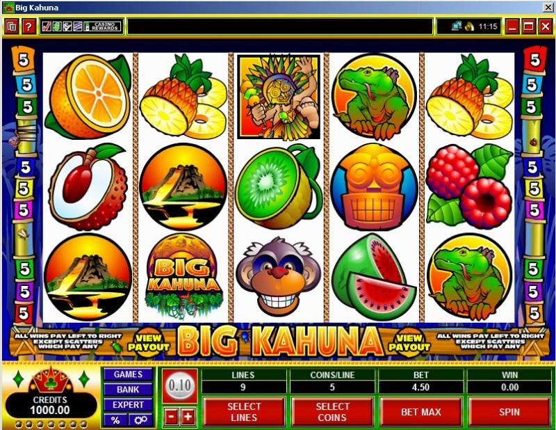 bonus online casino classic casino