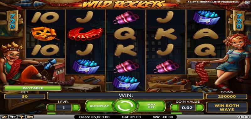 CasinoExtra Casino Review - CasinoExtra™ Slots & Bonus | www.casinoextra.com