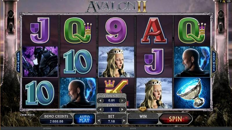 бездепозитный бонус казино mira