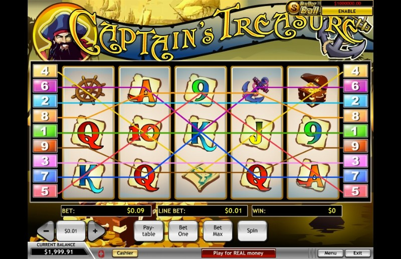 swiss casino online  slots