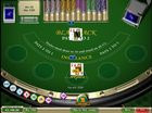 Casino Tropez blackjack