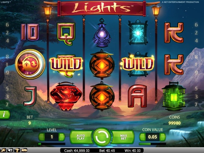 Beetle Frenzy Slot Machine Online ᐈ NetEnt™ Casino Slots