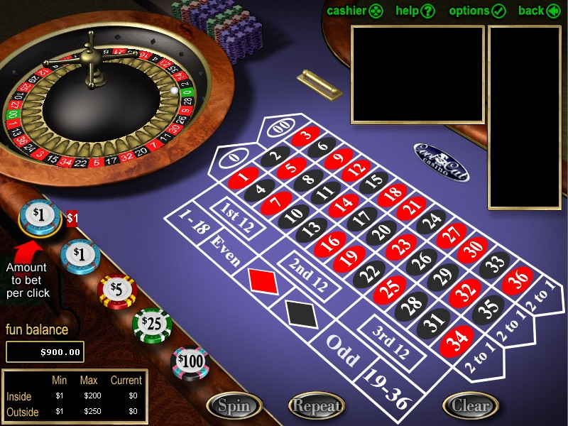 Cool Cat Casino Review – Safe or Scam?