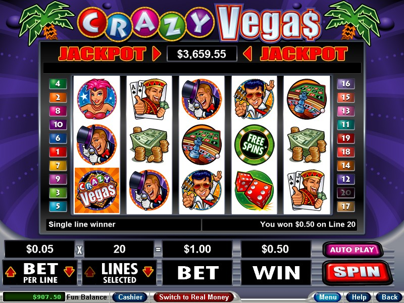 Cool cat casino blog