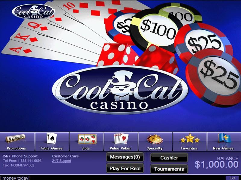 Ernest prakasa pemain koominen 8 kasinova