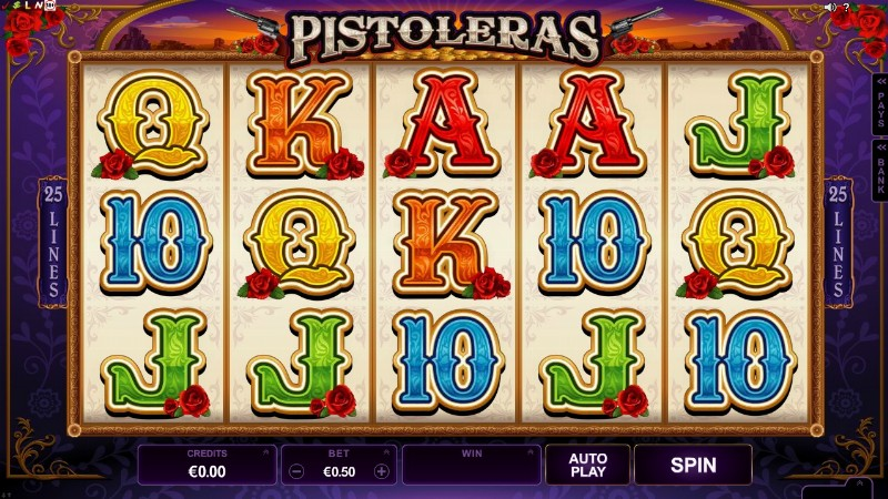online casino download crazy slots