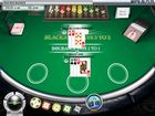 Domgame Casino blackjack