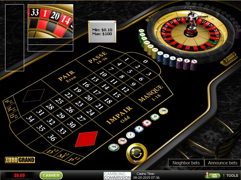 how to play online casino book of ra 2 euro