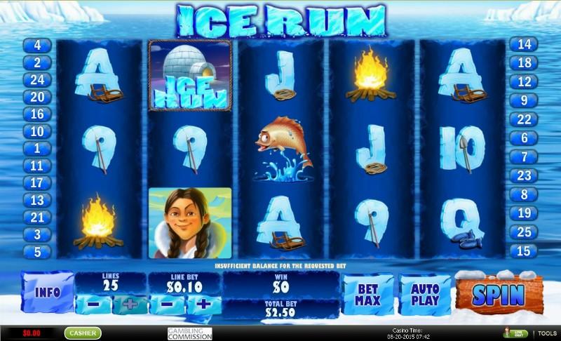 online mobile casino online game ohne anmeldung