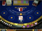 Europa Casino blackjack