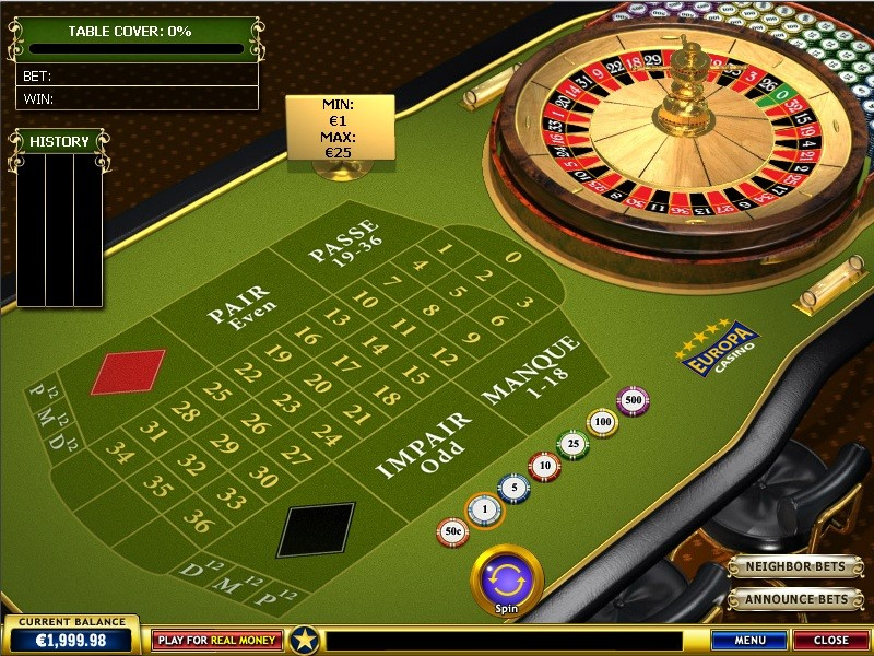 casino slot online english online slots kostenlos
