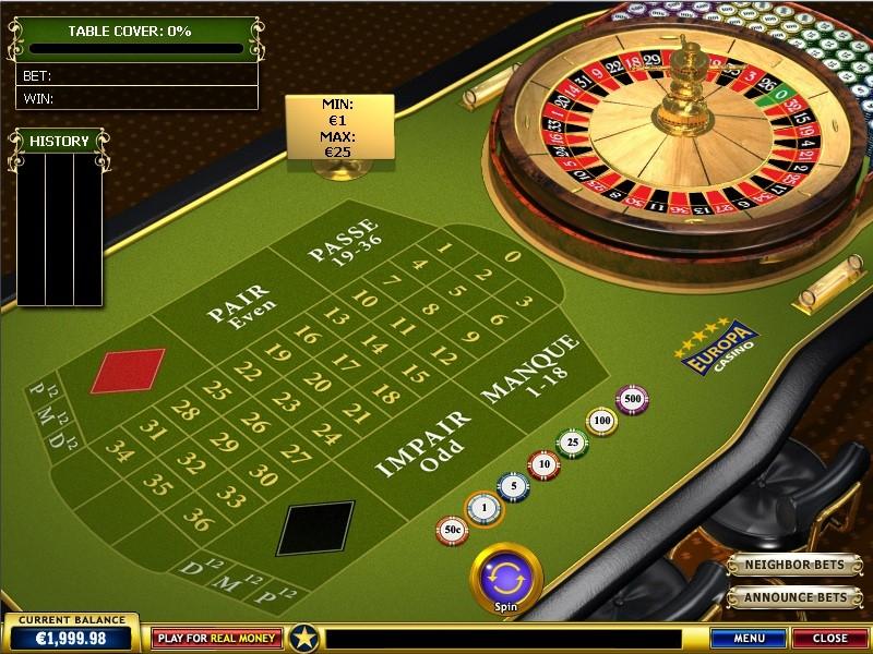 lotto jackpot aktuell 6 aus 49