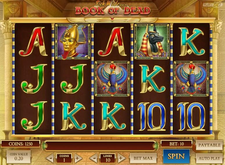 euro slots casino - 2