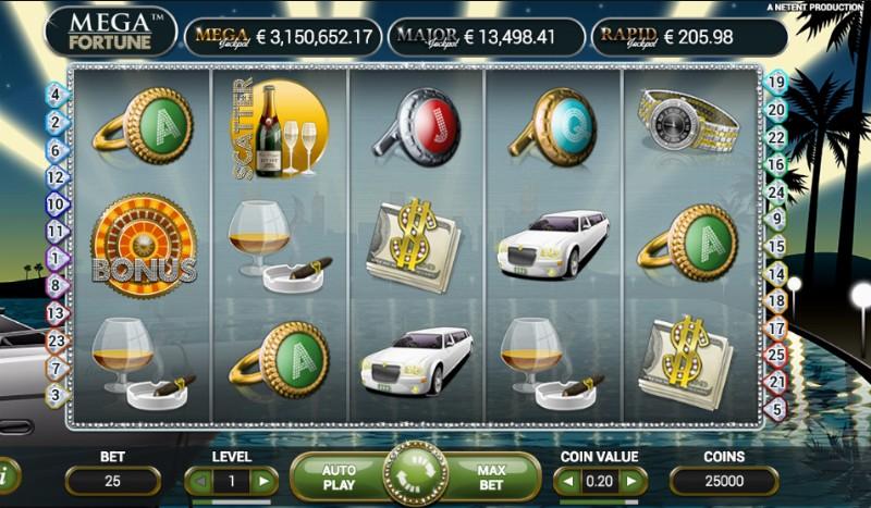 online casino gambling site slot kostenlos