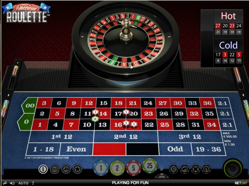 sicheres online casino free spin game