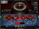 Free Spins Casino roulette