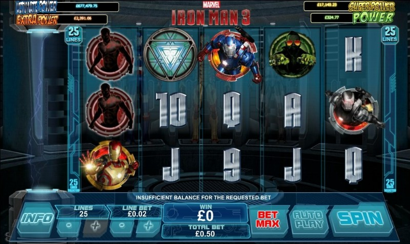 genting casino online withdrawal