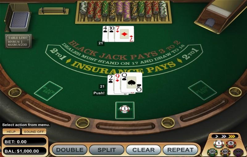 Gossip Slots Casino Bonus Details Gossip Slots Casino Review Bankrollmob