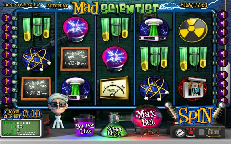 best free slots casino downloads play for fun