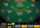 GoWild Casino blackjack