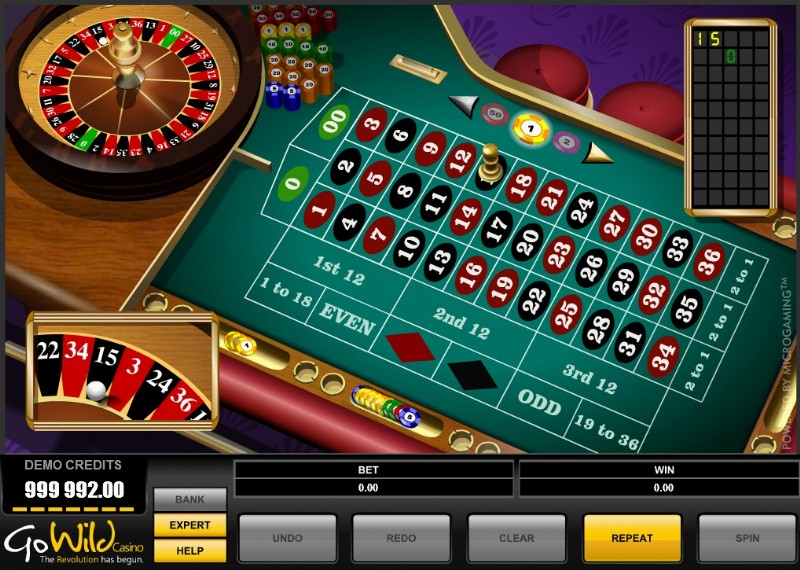 Go wild casino bonus gambling in public state support united