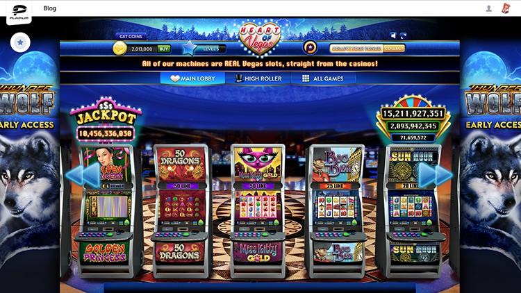 Usa Mobile Casino Bonus Codes Eu - Bandeirantes – Mídia Exterior Slot Machine
