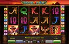 iGame slots