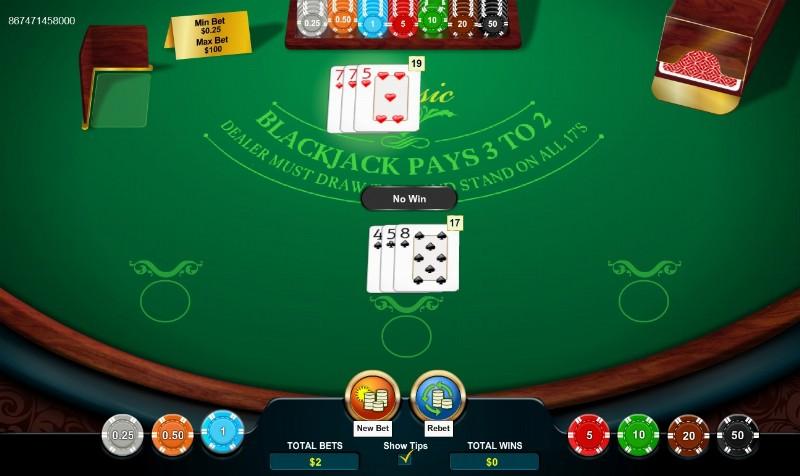 karamba online casino pearl casino